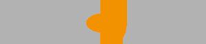 alupona.de – LED Aluprofile für stilvolles Wohnen Logo